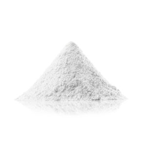 MFI Powder Compounds