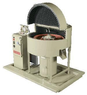 Almco OR Vibratory Machine