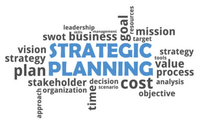 New Options for Finishing in the MFI Strategic Plan